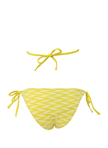 Bikini-Dnud